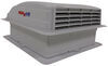 RV Vents and Fans MA00-03700 - 14W x 14L Inch - Maxxair
