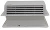 Maxxair Vent RV Vents and Fans - MA00-03801