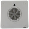 Maxxair RV Vents and Fans - MA00-03801