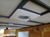 0  rv vents and fans maxxair roof vent in use