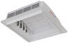 maxxair rv vents and fans with 12v fan ma00-03801