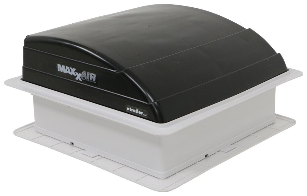 RV Vents and Fans MA00-03851 - Vent - Maxxair