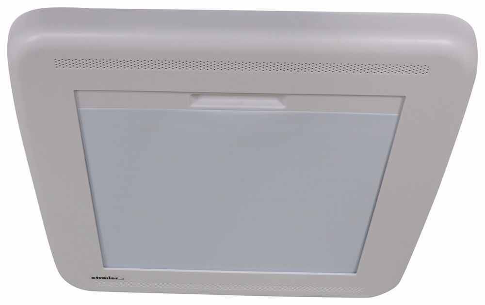 MA00-03900 - Insulator Maxxair RV Vents and Fans,Enclosed Trailer Parts