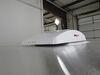 MA00-05100K - 14W x 14L Inch MaxxAir Roof Vent