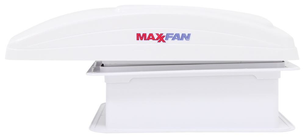 MaxxAir Roof Vent - MA00-05301K