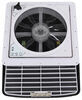 RV Vents and Fans MA00-06200K - Tinted - MaxxAir