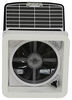 MaxxAir RV Vents and Fans - MA00-06401K