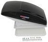 RV Vents and Fans MA00-06401K - Manual Lift - MaxxAir