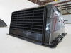 0  accessories and parts maxxair rv vents fans enclosed trailer roof vent cover in use
