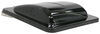 maxxair rv vents and fans roof vent ma00-335002