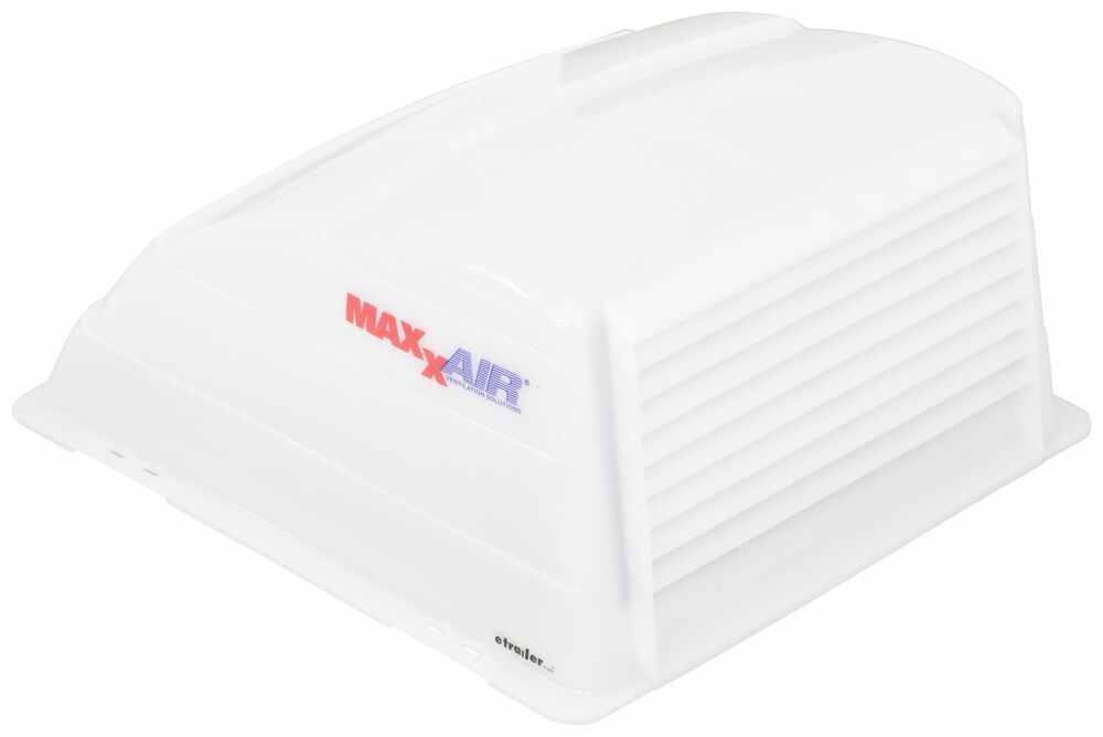 MaxxAir Roof Vent - MA00-933066