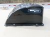 MaxxAir Roof Vent - MA00-933069 on 2016 Keystone Cougar XLite Fifth Wheel