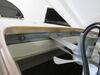 2019 coachmen leprechaun motorhome rv vents and fans maxxair vent cover ma00-933069