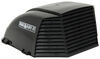 RV Vents and Fans MA00-933075 - Vent Cover - MaxxAir