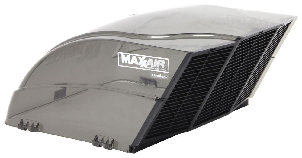 MaxxAir Vent Cover RV Vents and Fans - MA00-955003