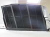 0  accessories and parts maxxair roof vent screen ma00-955202