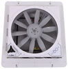 MaxxAir Vent RV Vents and Fans - MA00A04301K