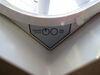 MA00A04401K - 14W x 14L Inch MaxxAir Roof Vent