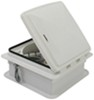 maxxair rv vents and fans roof vent