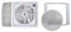 MaxxAir RV Vents and Fans - MA00-05100K