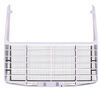 MA10-20204 - Replacement Lid Maxxair RV Vents and Fans