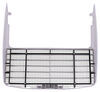 Maxxair RV Vents and Fans - MA10-20204