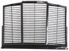 maxxair accessories and parts roof vent cover louver ma10-955102