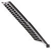 maxxair accessories and parts roof vent cover louver