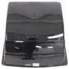 MA00-933069 - Vent Cover MaxxAir RV Vents and Fans