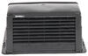 RV Vents and Fans MA00-933069 - 18-1/2W x 19L Inch - MaxxAir
