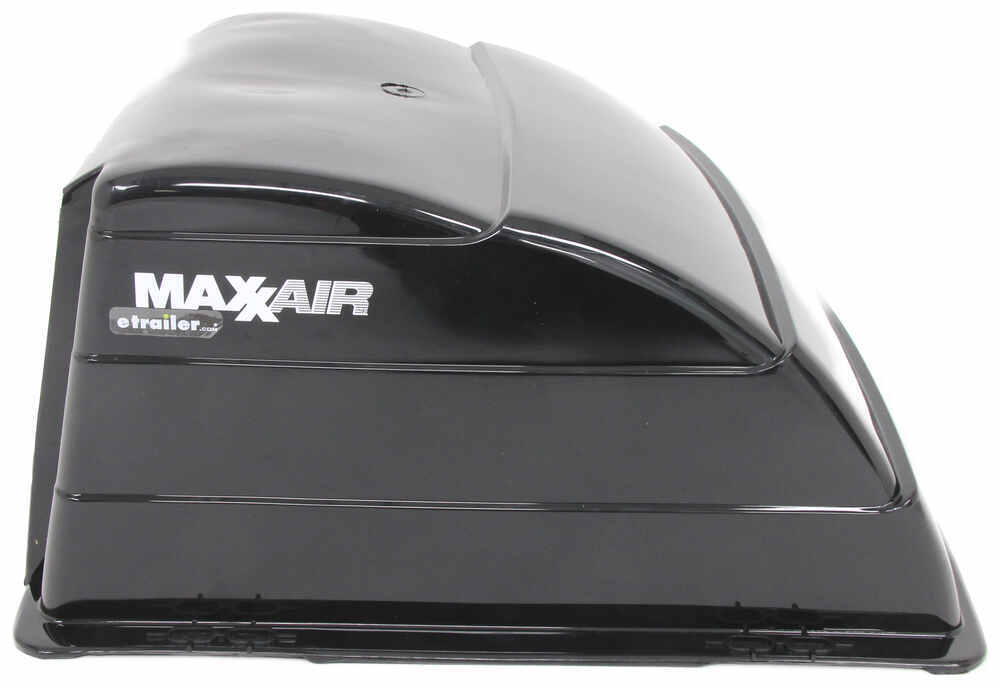 MA00-933069 - 18-1/2W x 19L Inch MaxxAir RV Vents and Fans