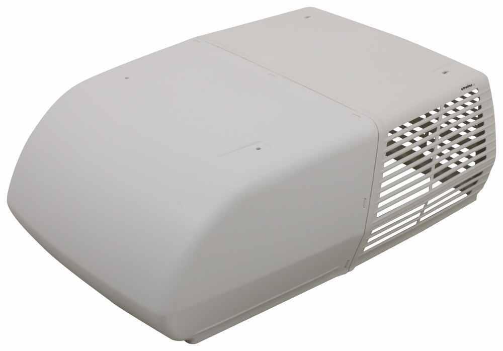 Maxxair RV Air Conditioners - MA8335A5261