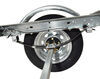 malone trailers spare tire included 6-1/2w x 13l foot mal25fr
