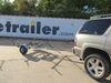 0  trailers malone detachable tongue 6-1/2w x 11l foot mal35fr