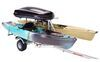 0  trailers malone bunk boards cargo box included manufacturer