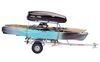 0  trailers malone roof rack on wheels manufacturer