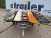 0  trailers malone post style detachable tongue mal45fr