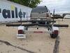 0  trailers malone roof rack on wheels detachable tongue mal45fr