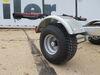 0  trailers malone detachable tongue 6w x 11l foot mal45fr