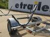 0  trailers malone j-style 6-1/2w x 11l foot mal55fr