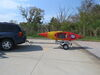 0  trailers malone post style manufacturer