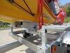 0  trailers malone 4w x 11l foot mal63fr
