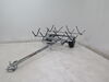 0  trailers malone roof rack on wheels detachable tongue mal65fr
