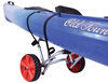 malone watersport carriers cart mal68fr