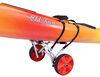 malone watersport carriers canoe fishing kayak manufacturer
