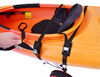 0  watersport carriers malone cart mal68fr