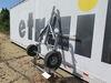 0  trailers malone crossbar style 6-1/2w x 11l foot mal83fr
