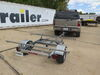 0  trailers malone roof rack on wheels detachable tongue mal83fr
