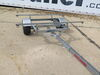 0  trailers malone crossbar style detachable tongue mal83fr