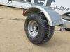 0  trailers malone roof rack on wheels crossbar style in use